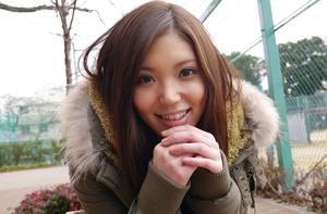 com_erogazou411_tsukimoto_iori_1076_015