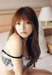 com_e_r_o_erogazou627_gomaki-5-9-2-104
