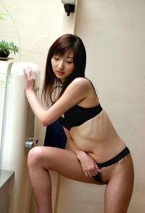 com_e_r_o_erojyosi_kaede_airu_874_058
