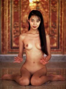 com_e_r_o_erogazou627_shiraishi-hitomi-gazou-55215600000000010
