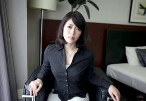 com_s_u_m_sumomochannel_otonashi_kaori_3153-005(1)