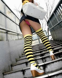 com_erogazou411_knee_socks_556_089