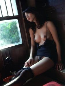 jp_midori_satsuki_imgs_1_6_166ec428