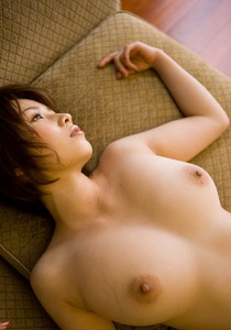 com_d_o_u_dousoku_okudasaki140417dd049(1)