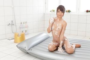 com_img_2272_aoi_shino-2272-076