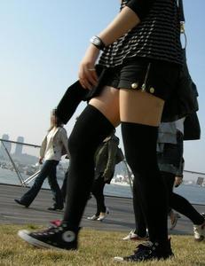 com_erogazou411_knee_socks_556_092