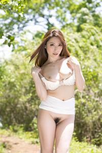 jp_midori_satsuki-team_imgs_3_6_36ac7b4b