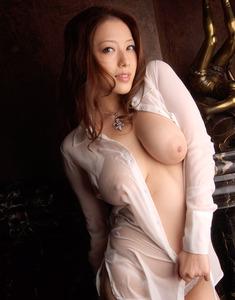 com_o_p_p_oppainorakuen_20120928_004