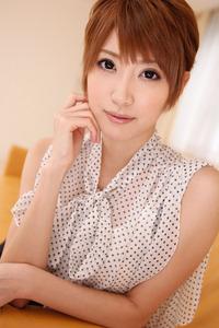 jp_midori_satsuki-ssac_imgs_5_d_5d4931b9