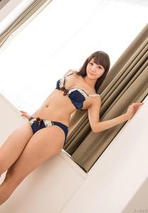 com_d_o_u_dousoku_mizunarei_141202b003a(1)