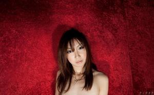 com_d_o_u_dousoku_suzukimint_141208a055a