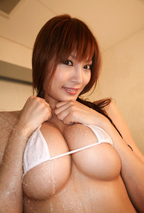 com_o_p_p_oppainorakuen_20121031_004