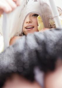 jp_midori_satsuki_imgs_c_5_c5ba2d30