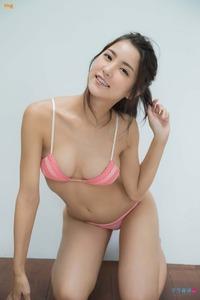 jp_frdnic128_imgs_b_6_b6eaa13e