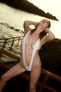 com_m_i_n_minkch_blog_import_51a734af3dd60