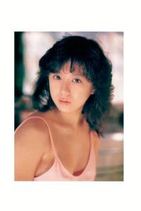 jp_midori_satsuki-team_imgs_a_0_a06c85ea