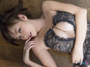 jp_frdnic128_imgs_0_c_0c3100e7