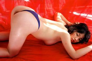 jp_midori_satsuki-team_imgs_5_b_5b58b19e