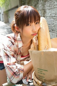 com_s_u_m_sumomochannel_yoshiki_2666-048