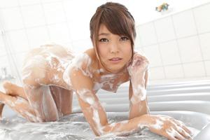 com_img_2272_aoi_shino-2272-083