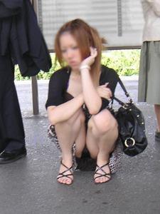 com_x_v_i_xvideosmovie1_ch_panchira_1277_012