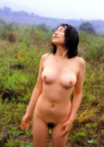 jp_midori_satsuki-team_imgs_8_3_833b0e20