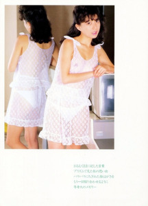 jp_midori_satsuki-team_imgs_b_0_b000bafd
