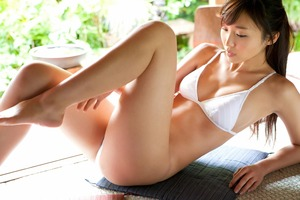 com_d_o_u_dousoku_yoshikirisa_141112a034a(1)