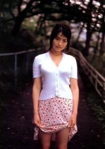 jp_midori_satsuki-team_imgs_1_d_1ddcef03