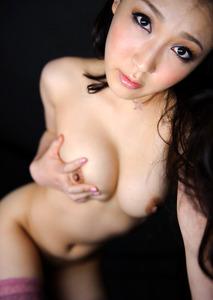 com_o_p_p_oppainorakuen_20120731_001