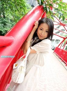 com_a_n_a_anataokaerinasai_39734_007
