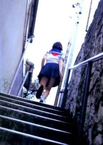 jp_midori_satsuki-team_imgs_1_1_119487b5
