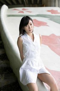 com_d_o_u_dousoku_shinato_ruri_20150424a019a(1)