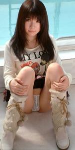 com_erogazou411_m_legs_818_037