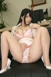 jp_midori_satsuki_imgs_b_0_b0c3f70d