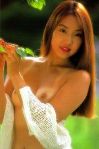 jp_midori_satsuki-team_imgs_c_4_c46f1bc7