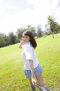 com_d_o_u_dousoku_sinozakiai_141112a033a(1)