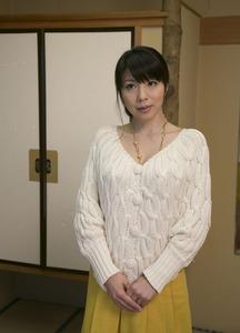 com_d_o_u_dousoku_ichijousakimika_141228a063a(1)