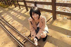 com_d_o_u_dousoku_abenomiku_141201a011a
