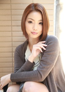 com_d_o_u_dousoku_kasumi_risa_20150424a010a