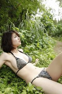 com_d_o_u_dousoku_suzukichin140329dd017