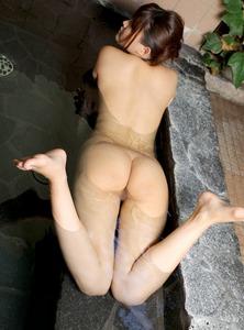 com_s_u_m_sumomochannel_aoi_tsukasa_2716-042