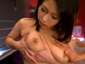 com_o_p_p_oppainorakuen_2wsp00099_03