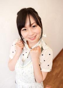 com_wp-content_uploads_2015_10_hazuki_nozomi-672-008