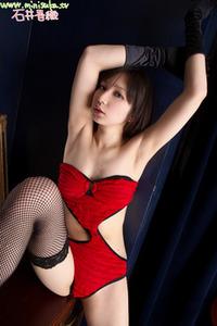 jp_waki_feti_imgs_5_0_505f8537