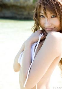 com_d_o_u_dousoku_asuka_kirara_20150405a043a(1)