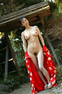 jp_midori_satsuki-team_imgs_b_9_b96e9e30