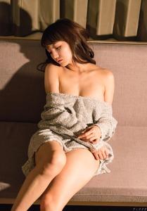 com_d_o_u_dousoku_mizunarei_141202a016a(1)