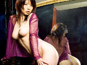 com_o_p_p_oppainorakuen_20121119_p005