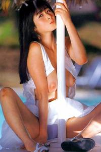 jp_midori_satsuki_imgs_f_f_ffe2ff7b